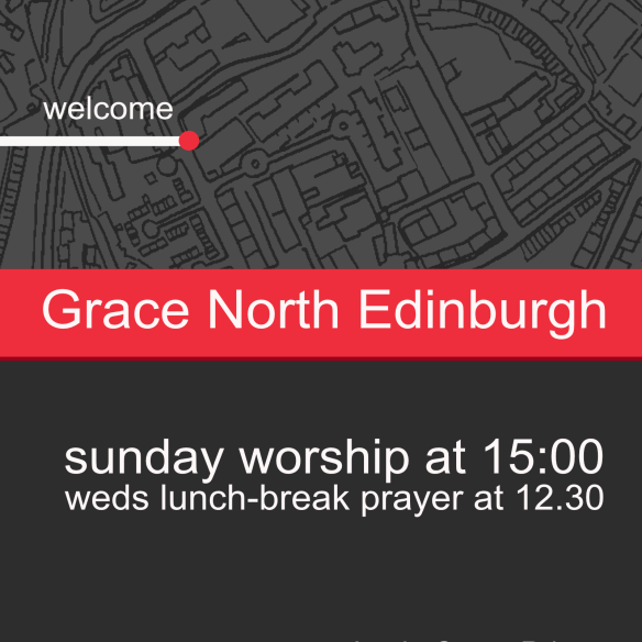 grace-north